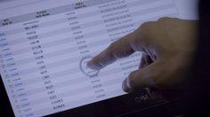 เดลล์ เปิดตัว Dell SonicWALL Capture ATP ตรวจจับภัยคุกคามสามระดับสมบูรณ์