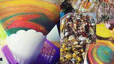 crepe-food-banner