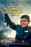 Batkid Begins สารคดี แบคคิด บีกินส์ ความปรารถนาที่ได้ยินทั่วโลก