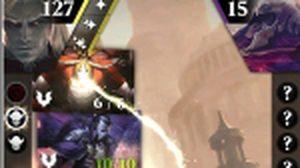 Magic: The Gathering Puzzle Quest  จากการ์ดสู่เกมส์ Puzzle บนมือถือ