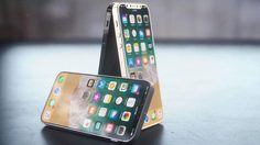 New iPhone SE 2 จ่อเปิดตัวต้นปี 2018 หน้าจออาจขยับเป็น 4.2 นิ้ว ใช้ CPU A10