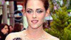 10 อันดับ นักแสดงหญิง ที่ทรงอิทธิพล ที่สุดของโลก ปี 2012