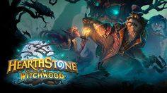 ปลดปล่อยสัญชาตญาณสัตว์ร้าย! แพทช์ใหม่ The Witchwood จาก Hearthstone