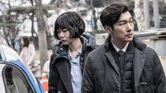ชวนดูสารพัดหนังที่ว่าด้วย 'อัยการ' สายอาชีพที่หนังเกาหลีใต้รักเป็นพิเศษ