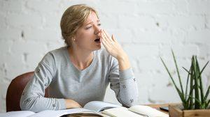6 สัญญาณ การมีฮอร์โมนเอสโตรเจนมากเกินไป