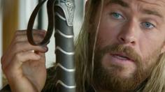 Thor ใช้ชีวิตสบาย ๆ ในออสเตรเลีย!? ขณะที่เพื่อนจะฆ่ากันตายใน Civil War