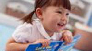 แอลฟา-แล็คตัลบูมิน สารอาหารที่พบในนมแม่ เพิ่มไอคิวลูกน้อย