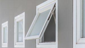 วิธีดูแล รักษา บานหน้าต่าง ให้ใช้งานได้นานขึ้น
