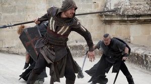 สองจุดยืนชัดเจน! แอสแซสซิน กับ เทมพลาร์ ในตัวอย่างล่าสุด Assassin's Creed