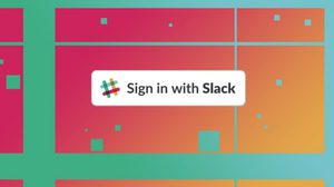 Slack เปิดตัวปุ่ม Sign in with Slack ชน Facebook เพื่อการใช้งานโซเชียลที่หลากหลาย