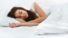 6 Step การนอนหลับสนิทใน 10 นาที - วิธีนอนหลับให้สนิทแบบฉบับชาวญี่ปุ่น