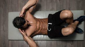5 เคล็ดลับการเผาผลาญไขมัน สำหรับผู้ไม่มีเวลาออกกำลังกาย (มากนัก)