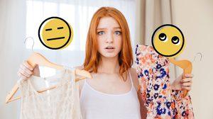 7 ข้อผิดพลาดในการแต่งตัว ที่ทำร้ายความสวยของคุณ