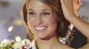 Miss Universe 2011 สุดยอดสาวงามจากทั่วโลก