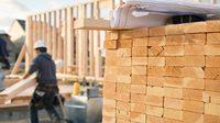 8 เทคนิคบริหาร คุมงาน ผู้รับเหมาก่อสร้าง ให้ได้บ้านอย่างใจนึก