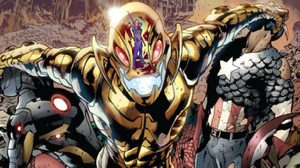 4 ข้อสงสัยของภาพยนตร์ Avenger ที่หลายๆ คนยังไม่เคยรู้!!