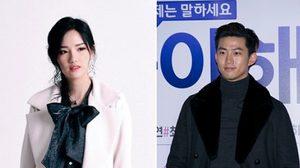 ดาต้า โกโคเรีย! ร้องเพลงซีรี่ส์เกาหลี-ประชันบทบาท แทคยอน 2PM