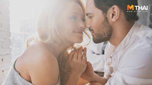 5 วิธีสร้างหลุมพราง ให้แฟนหนุ่มตกหลุมรักไปทุกวัน เรื่องนี้ไม่ต้องสวยก็ทำได้!