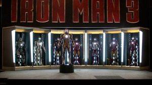 5 ข้อที่ควรรู้  ก่อนไปดู Iron Man 3 ที่จะฉายในซัมเมอร์นี้