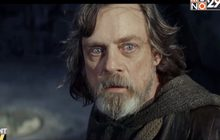 """""""ลุค สกายวอล์กเกอร์"""" ยินดีจะกลับมา ใน Star Wars 9 หากผู้กำกับต้องการ"""