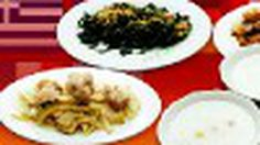 อิ่มสนุก สุดคุ้ม กับห้องอาหารนานาชาติ พร้อมไปกับยูโร 2012