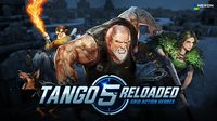 Tango 5 Reloaded เปิด CBT แล้ววันนี้ที่ Steam และ Nexon Launcher เท่านั้น!