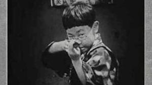 การค้นพบฟิล์มหนังที่หายไปของยาสุจิโร่ โอสุ