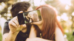 selfie_love_horo_nan_dooduang_54