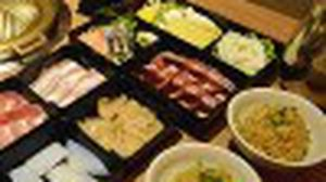 บาบีคิวพลาซ่ากับ ชุดล่าไข่บาร์บีกอน พร้อมรับของขวัญทันทีและลุ้นกินฟรียกร้าน