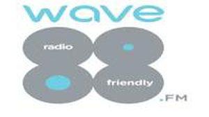 Wave 88.00 FM