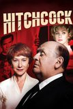 Hitchcock ฮิทช์ค็อก