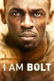I Am Bolt สารคดี ยูเซียนเซน โบลท์ ลมกรดสายฟ้า