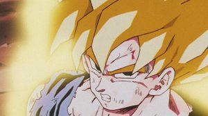 7 สุดยอดฉากที่น่าจดจำมากที่สุดของ Dragon Ball Z!!