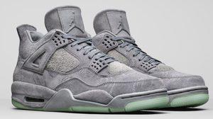 สุดยอดรองเท้า Nike ที่เพิ่งเปิดตัวออกมาใหม่ช่วงต้นปี 2017 นี้