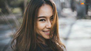 5 วิธีเปลี่ยนตัวเองจากเด็กสาวใสๆ เป็นสาวสตรอง เพราะโลกไม่ได้สวยอย่างที่คิด!