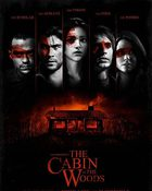 The Cabin in the Woods แย่งตาย ทะลุตาย
