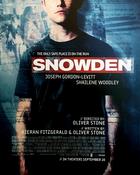 Snowden อัจฉริยะจารกรรมเขย่ามหาอำนาจ