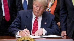 ประธานาธิบดีสหรัฐอเมริกา ส่งสารถวายพระพรชัยมงคลพระเจ้าอยู่หัว