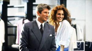 รื้อหิ้งหนังเก่า : Pretty Woman (1990)
