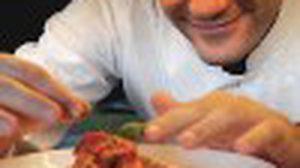 LUCE ต้อนรับเชฟใหม่ ถ่ายทอดรสชาติอาหารแบบอิตาลีแท้ๆห้องอาหารอิตาเลียน ลูเช่