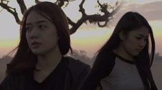 เพราะว่าฟ้าสั่ง! กวาง จิรพรรณ ครวญเพลงเศร้าเล่าความรักของคนรอ ใน MV ประกอบหนัง ไทบ้านเดอะซีรีส์ 2 Part 1