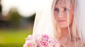 9 สิ่ง ที่เจ้าสาวจำเป็นต้องมีไว้ใน วันแต่งงาน