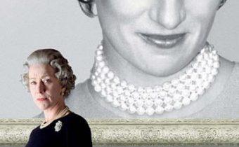 The Queen ราชินีหัวใจโลกจารึก