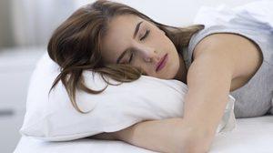 10 ข้อดีของการ นอนก่อน 4 ทุ่ม รู้แล้วจะง่วงเชียวล่ะ