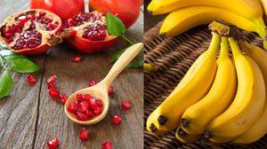 5 ผลไม้ลดความอ้วน! หยิบเข้าปากแทนขนมหวาน รับรองผอมชัวร์