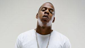 """Jay-Z คัมแบ็คในรอบสี่ปี! ส่งเพลงใหม่เปิดตัวอัลบั้ม """"4:44"""""""