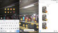 ฟีเจอร์ใหม่ Instagram จะสามารถกดปุ่มแสดงความรู้สึก เหมือน Facebook ได้