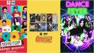 เพลงยุค 90 กำลังมา! คอนเสิร์ตรวมศิลปิน 90's ชวนย้อนเวลากันรัวๆ !!