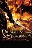 Dungeons & Dragons 3 ศึกพ่อมดฝูงมังกรบิน 3