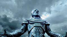 Apocalypse มนุษย์กลายพันธุ์คนแรกแห่งจักรวาล X-Men